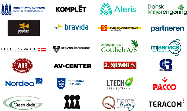 logoes